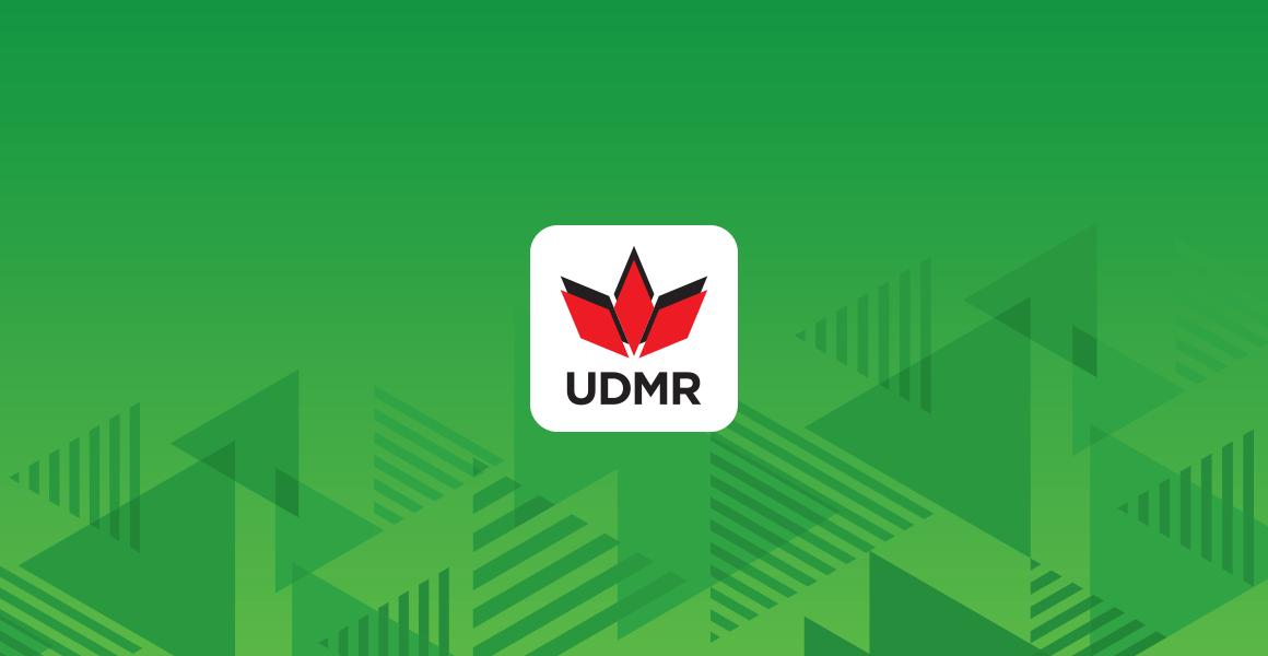 Noile grupuri ale UDMR din Senat şi Camera Deputaților s-au reunit astăzi la Cluj