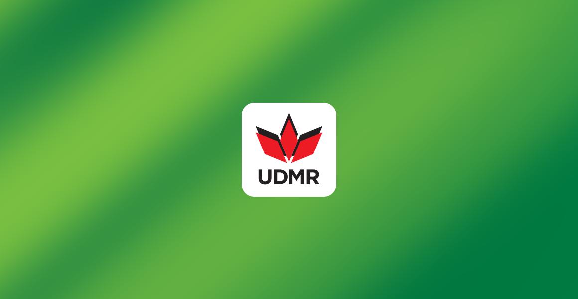 UDMR nu va vota moțiunea simplă împotriva ministrului Sănătății