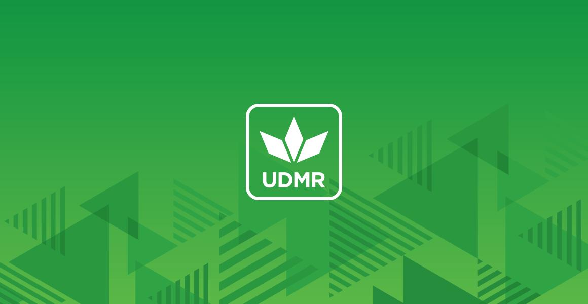 UDMR cere echitate în repartiția fondurilor pentru dezvoltare regională