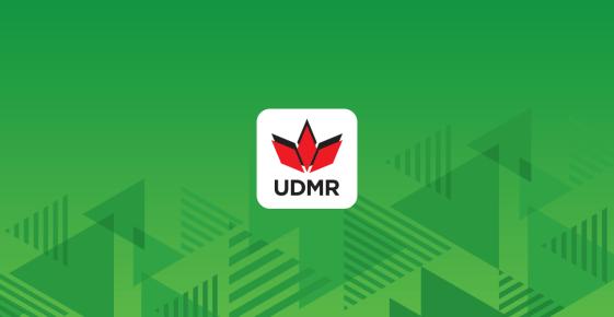 Guvernul a numit în funcție subprefecții propuși de UDMR