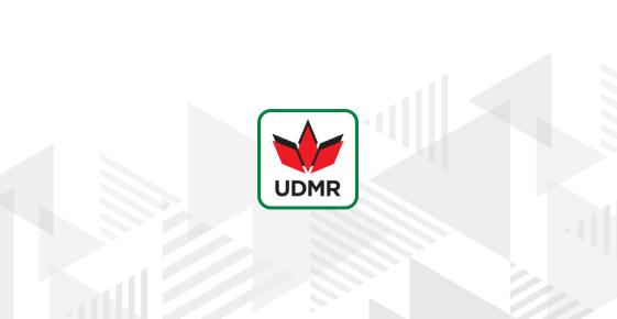 Consiliul Permanent al UDMR a mai numit 2 secretari de stat și 1 subsecretar de stat