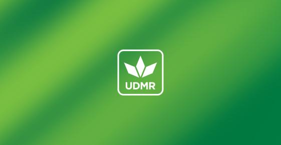 UDMR a votat pentru o metodă de lucru parlamentară mai ecologică, conform cerințelor secolului 21