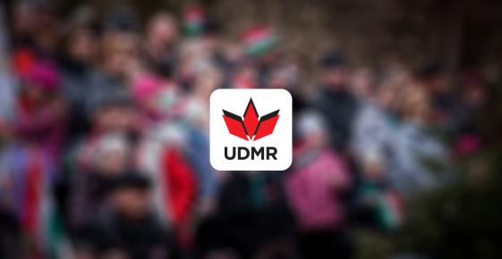 Alegeri parlamentare 2020 - UDMR a înregistrat liste de candidați în toate județele