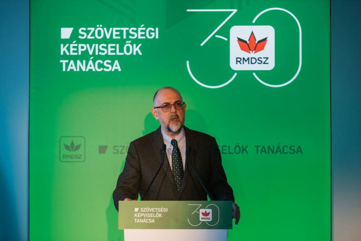 CRU se întrunește sâmbătă la Cluj