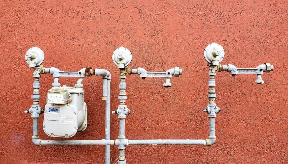 """Ministrul Dezvoltării: propunem standarde de cost utilizate la investițiile din fonduri europene și pentru rețelele de gaze realizate prin programul """"Anghel Saligny"""""""