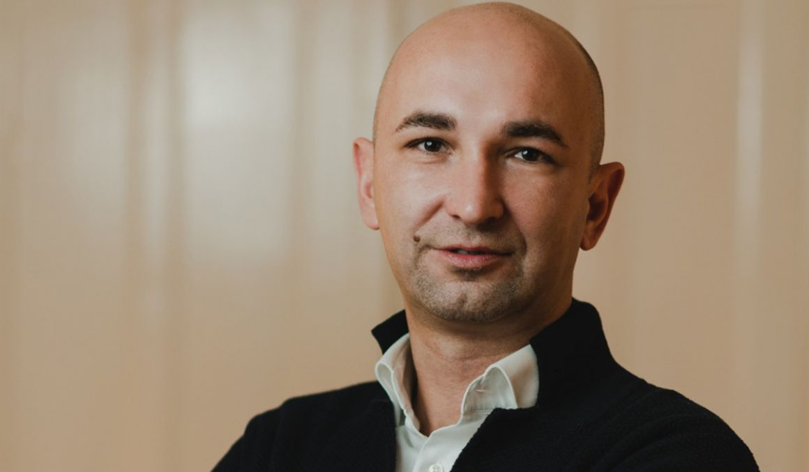 Balázs Attila președinte executiv interimar al UDMR