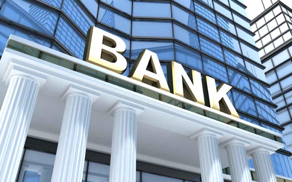 UDMR: în timpul epidemiei, nu salvarea capitalului băncilor este importantă, ci ajutorarea cetățenilor aflați în dificultate - Parlamentul a adoptat condiții favorabile pentru amânarea împrumuturilor bancare