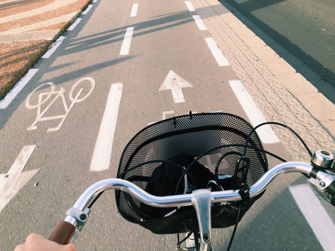 UDMR: reglementăm legea actuală în vederea construirii drumurilor pentru ciclism