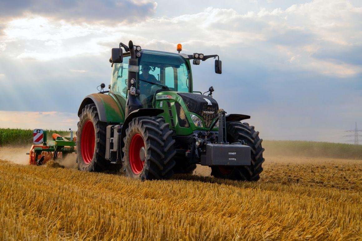 UDMR: vrem sprijin real pentru fermieri, nu moțiuni politice