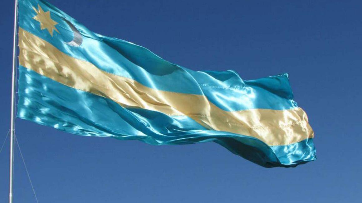 Discursul lui Tánczos Barna despre proiectul de lege care se referă la autonomia Ținutului Secuiesc