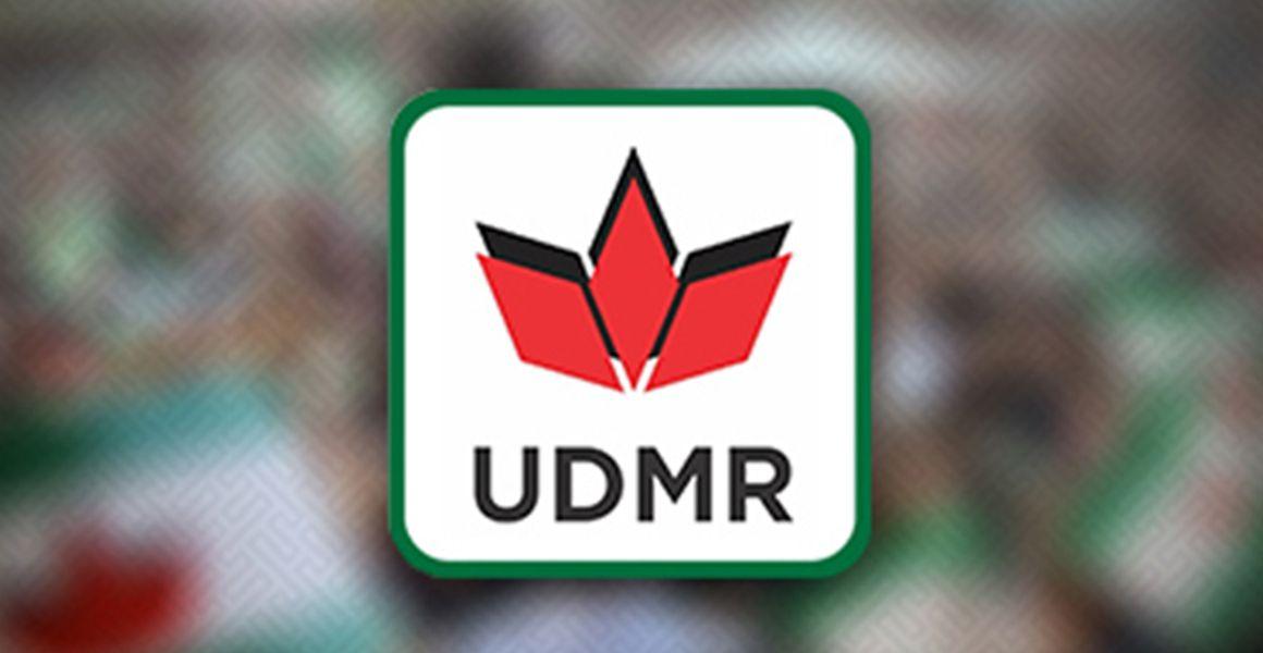 UDMR aniversează 30 de ani de la înființare