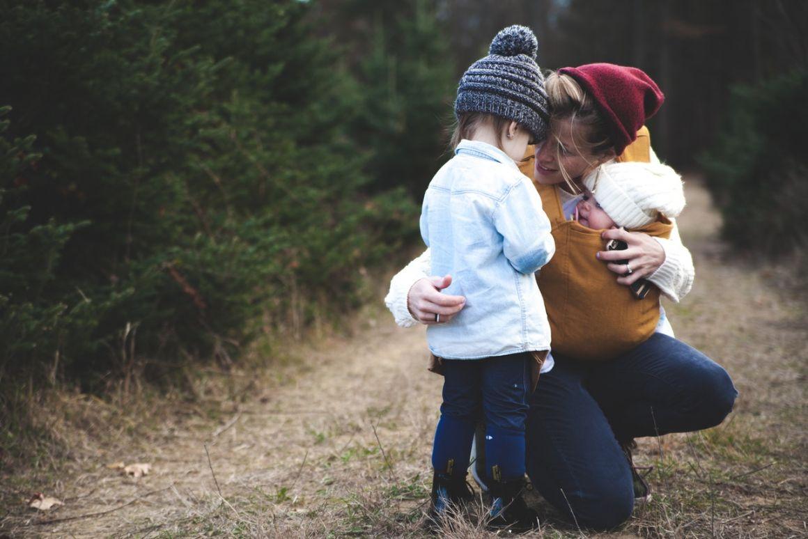 Csép Éva Andrea: Președintele statului ar trebui să promulge cât mai curând posibil legea care reglementează acordarea unor zile libere părinților pentru supravegherea copiilor