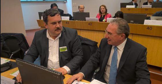 Finanțare previzibilă și simplificarea procedurilor, o necesitate pentru turismul european