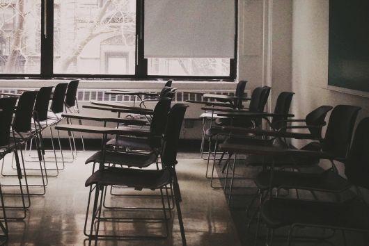 UDMR cere guvernului deschiderea școlilor