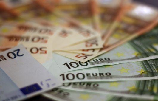 În 2021, România va dispune de finanțări europene de două ori mai mari decât în oricare perioadă de după aderare