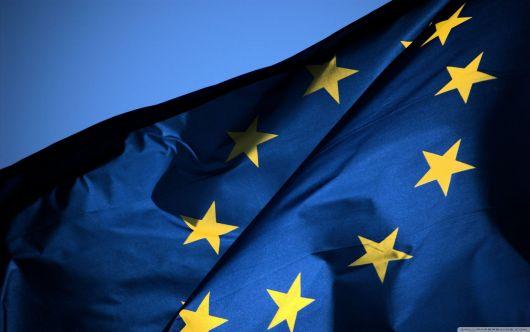 Ziua Europei în solidaritate
