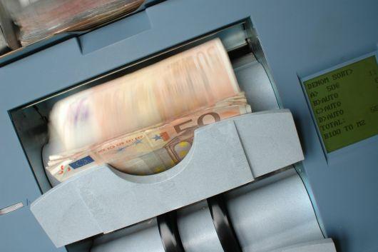 PE a rectificat bugetul UE cu scopul folosirii imediate a tuturor resurselor disponibile