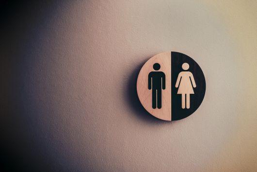 Ziua egalității de șanse între femei și bărbaț