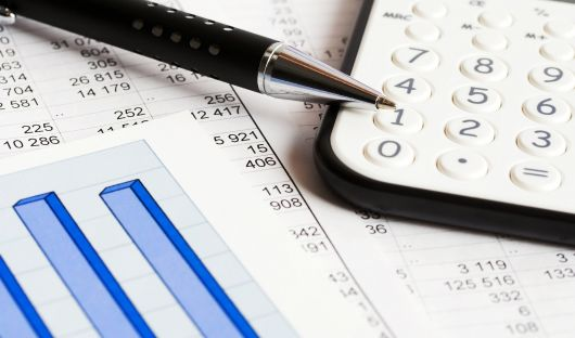 UDMR: Bugetul pe anul acesta, în forma prezentată de Guvern, poate fi piatra de temelie a redresării economiei