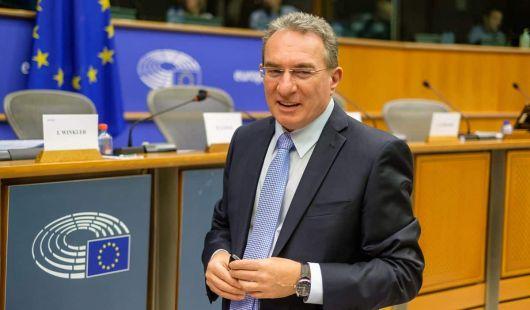 Winkler: Trebuie regăsite solidaritatea europeană și acțiunea comună în fața pericolelor
