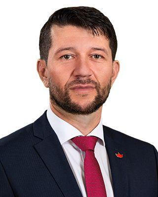 Kallós Zoltán