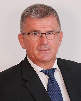 Barabás László