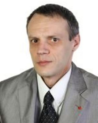 Buday Richárd Tibor