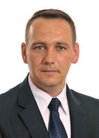 Kovács Lehel