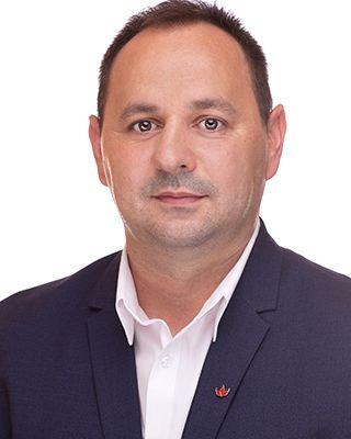 Kozma István-Florin