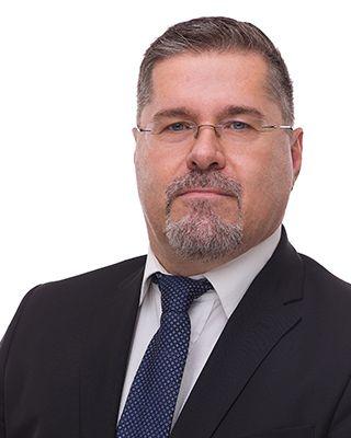 Ladányi László-Zsolt