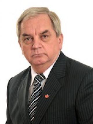Péter Zoltán