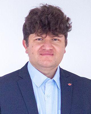 Széll Lőrincz