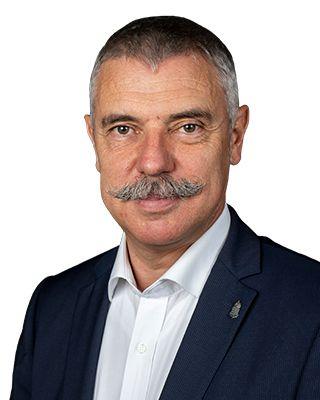 Tamás Sándor