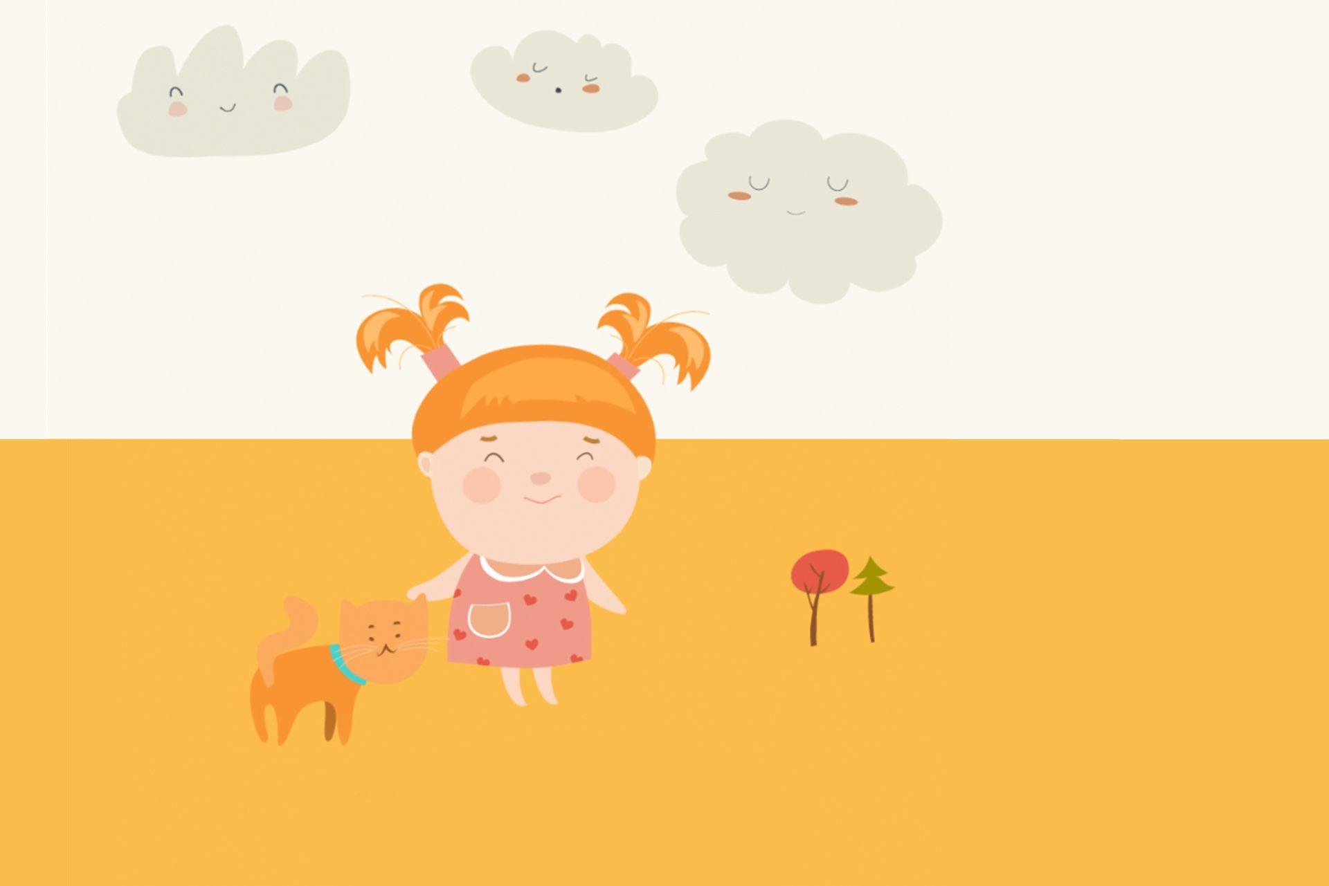 Despre coronavirus pentru copii!