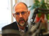 Președintele UDMR, Kelemen Hunor despre alegerile locale în direct la RFI