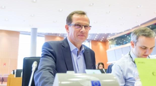 Parlamentul European sprijină reducerea disparităților regionale