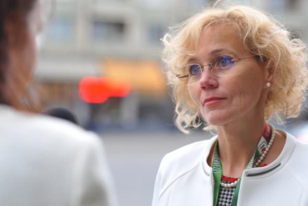 """Organizația de femei a Partidului Popular European (PPE) și-a început activitatea cu o nouă conducere. """"Este o activitate susținută, foarte diversificată și constituie un liant între statele membre ale Uniunii Europene""""- susține vicepreședintele organizaț"""