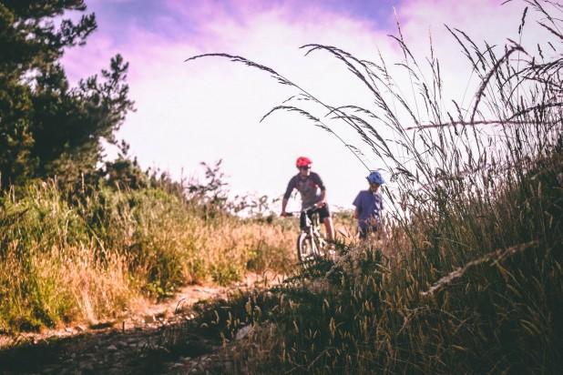 UDMR: Am eliminat toate obstacolele în calea construirii pistei de biciclete de la Călățele, județul Cluj