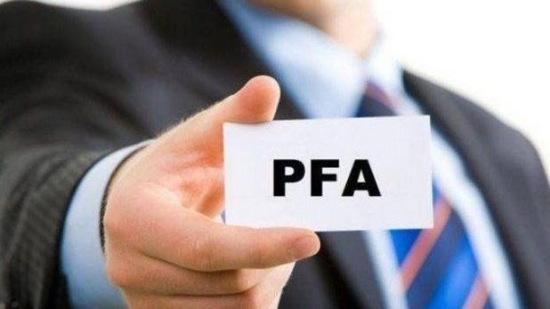 Soluție pentru radierea, fără notificare, a PFA și ÎI – acțiunea ar fi putut avea ca rezultat pierderea finanțării nerambursabile
