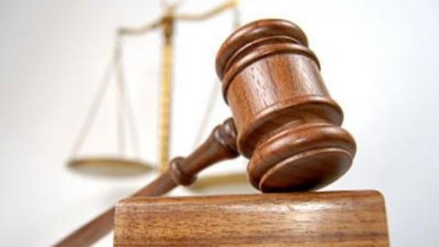 UDMR: Am susținut alinierea Codului Penal la prevederile Constituției