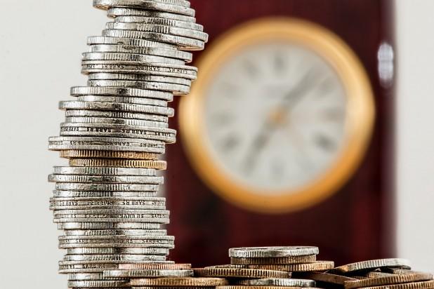 UDMR a susținut și în Camera Deputaților noua lege a pensiilor