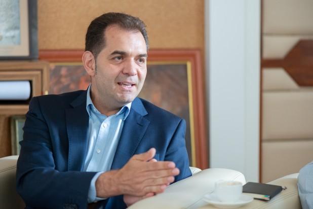 Cazul primarului Antal Árpád de la DNA a fost clasat - Scopul întregului dosar a fost intimidarea comunității