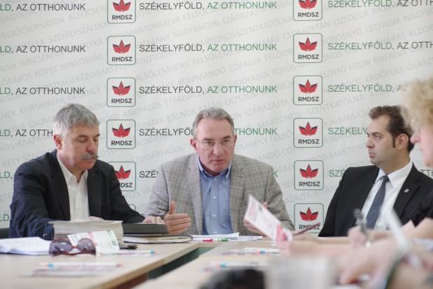 Transilvania va putea să atragă și mai multe fonduri europene între 2014-2020