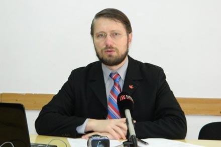 Szabó Ödön: Cerem Guvernului ca în adoptarea măsurilor de amnistie fiscală să țină cont de propunerea UDMR inițiată cu luni în urmă