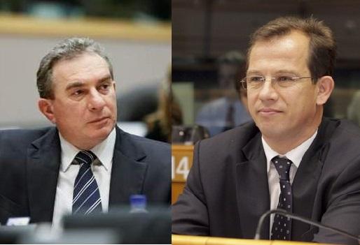 Deputații europeni UDMR au cerut din nou Comisiei Europene să intervină în cazul Mikó