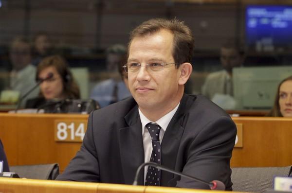 Comisia Europeană dorește să crească numărul angajaților cu dezabilități în instituțiile UE