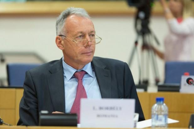 Borbély László: România are șanse bune să devină centru regional în domeniul dezvoltării durabile