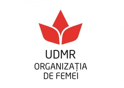 Organizaţia de Femei a UDMR solicită alocarea de fonduri europene pentru investiţiile necesare obţinerii autorizaţiei de securitate la incendiu a şcolilor din România
