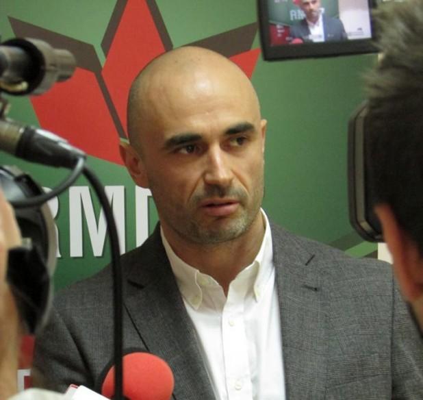 UDMR are, din nou trei, reprezentanți în Consiliul Județean Brașov