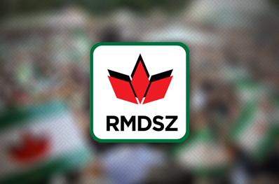 Alegerile parlamentare oferă comunității maghiare din Hunedoara șansa de a avea un deputat